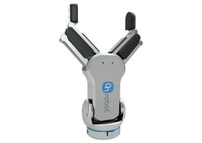 OnRobot Finger Grippers